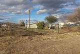 205 Navajo Street - Photo 12