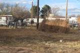 205 Navajo Street - Photo 9
