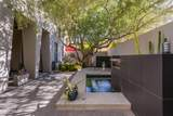 6711 Camelback Road - Photo 4