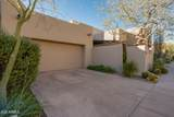 6711 Camelback Road - Photo 5