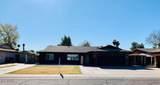 4015 Alice Avenue - Photo 2
