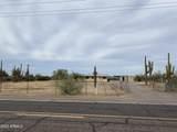 22370 Cactus Forest Road - Photo 16