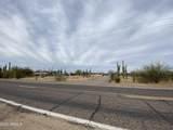 22370 Cactus Forest Road - Photo 18