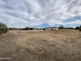 22370 Cactus Forest Road - Photo 20