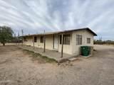 22370 Cactus Forest Road - Photo 21