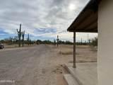 22370 Cactus Forest Road - Photo 23