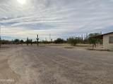 22370 Cactus Forest Road - Photo 27