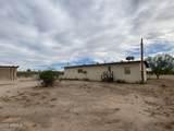 22370 Cactus Forest Road - Photo 28