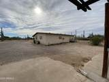 22370 Cactus Forest Road - Photo 31