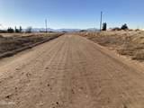 000 Chiricahua Drive - Photo 2