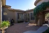 5650 Villa Cassandra Way - Photo 11