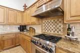 5650 Villa Cassandra Way - Photo 20