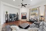 5650 Villa Cassandra Way - Photo 28