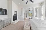 5650 Villa Cassandra Way - Photo 33