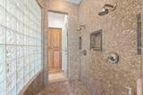5650 Villa Cassandra Way - Photo 36