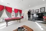5650 Villa Cassandra Way - Photo 45