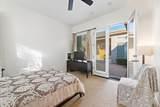 5650 Villa Cassandra Way - Photo 48