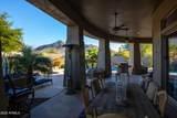 5650 Villa Cassandra Way - Photo 58
