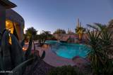 5650 Villa Cassandra Way - Photo 78