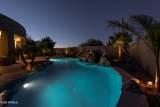 5650 Villa Cassandra Way - Photo 79