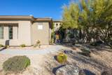 5650 Villa Cassandra Way - Photo 8