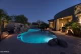 5650 Villa Cassandra Way - Photo 80