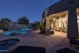5650 Villa Cassandra Way - Photo 81