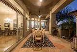 5650 Villa Cassandra Way - Photo 83