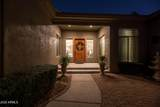 5650 Villa Cassandra Way - Photo 87