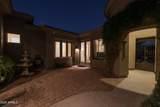 5650 Villa Cassandra Way - Photo 88