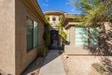 5650 Villa Cassandra Way - Photo 9