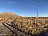 000 Reindeer Lane - Photo 1