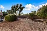 16153 Desert Winds Drive - Photo 36