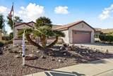 16153 Desert Winds Drive - Photo 42