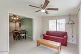 10007 Mountain View Road - Photo 11