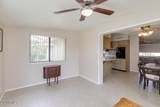 10007 Mountain View Road - Photo 12