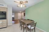 10007 Mountain View Road - Photo 13