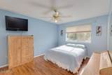 10007 Mountain View Road - Photo 18