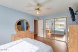 10007 Mountain View Road - Photo 20