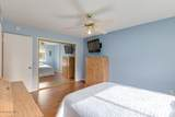 10007 Mountain View Road - Photo 21