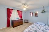 10007 Mountain View Road - Photo 23