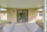 10007 Mountain View Road - Photo 26