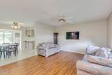 10007 Mountain View Road - Photo 5