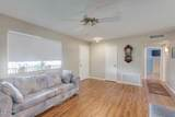 10007 Mountain View Road - Photo 7