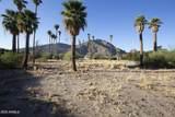 6100 Palo Verde Lane - Photo 4