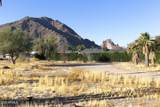 6100 Palo Verde Lane - Photo 6