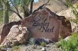 14233 Grey Owl Trail - Photo 11