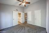 933 Driftwood Drive - Photo 27