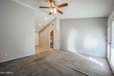 933 Driftwood Drive - Photo 31