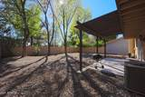933 Driftwood Drive - Photo 43